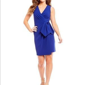 NWT Eliza J dress sz 14